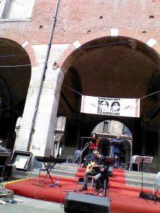 piazzamercanti 3