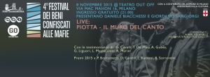 _Testata-facebook-4-festival-beni-confiscati